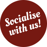 Socialise With Us